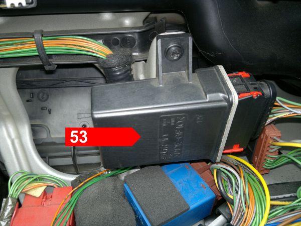 Electrical Part List Citroën Bx Do It Yourself